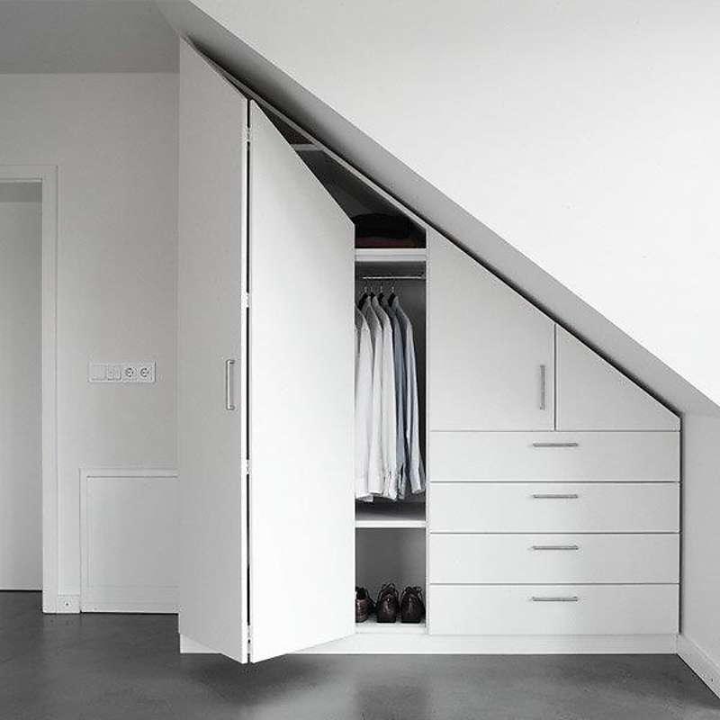 raumteiler fr dachschrge raumteiler fr dachschrge with raumteiler fr dachschrge elegant. Black Bedroom Furniture Sets. Home Design Ideas